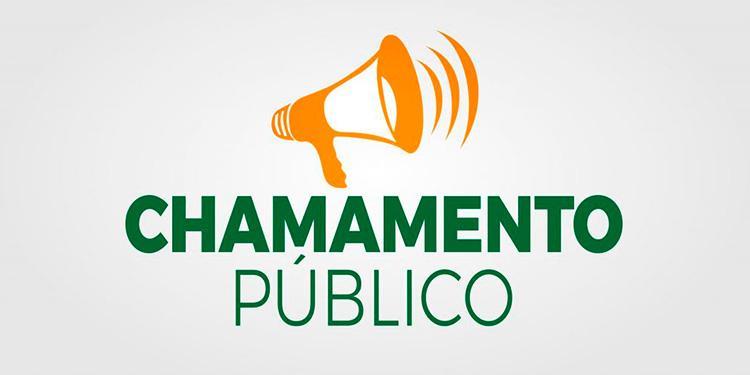 Classificação do Chamamento Público Nº 2021.03.30.001 - CPSMT