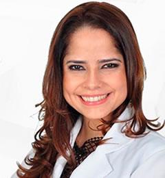 Dra. Alinne Mota