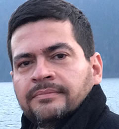 Dr. Juts Érico