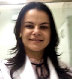 Dra. Kamila Couto