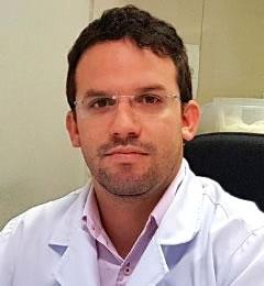 Dr. Pedro Lins