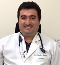 Dr. Wildenberg